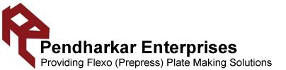 Pendharkar Enterprises